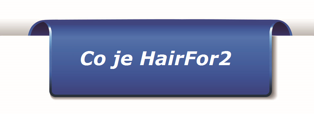 co je hairfor2
